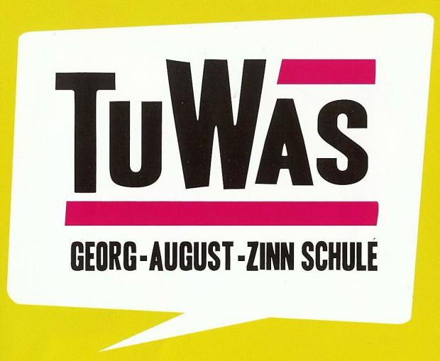 TuWas_Logo-620x509