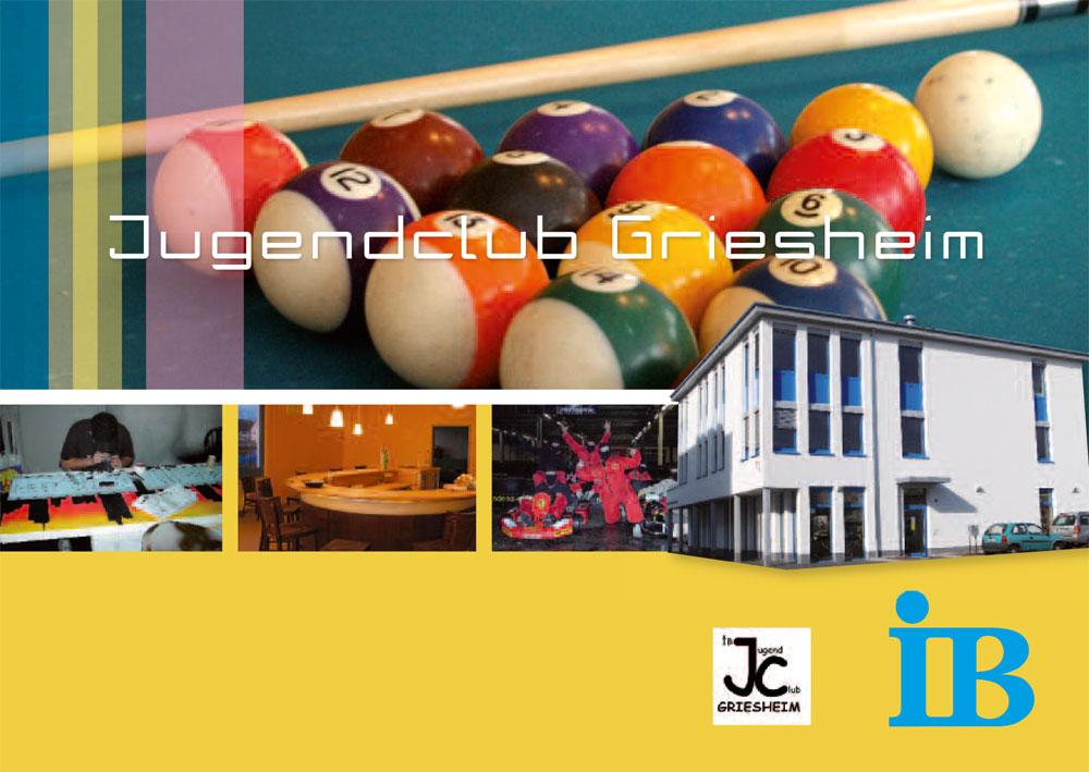 Foto_IB-Jugendclub-Griesheim-1