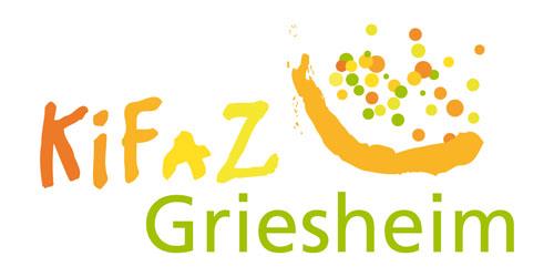 kifaz_logo