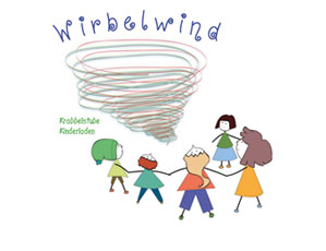 wirbelwind